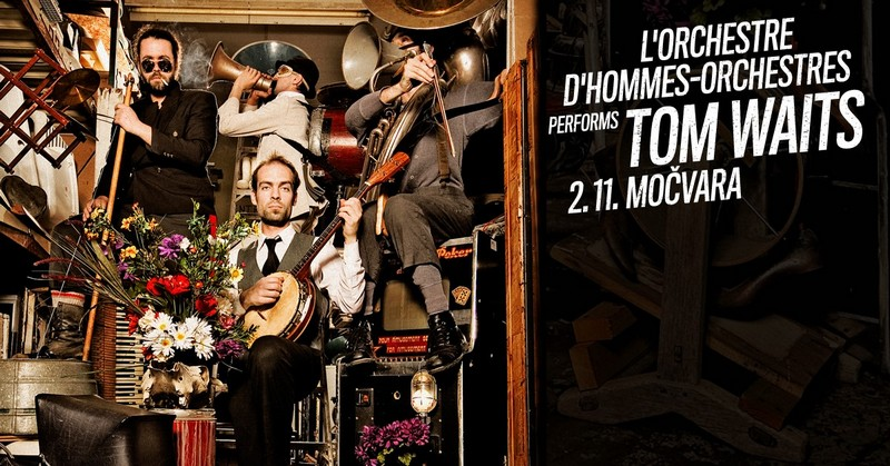 m_l'orchestre-d'hommes-orchestres_mochvara_ST