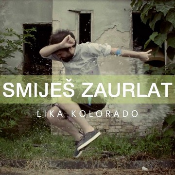 m_lika-kolorado_smijes-zurlat_cover