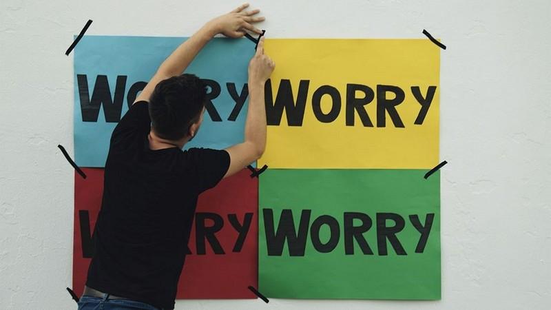 m_matt-shaft_worry_treci-singl_ST