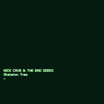 m_nick-cave_skeleton-tree_objavljen_cover