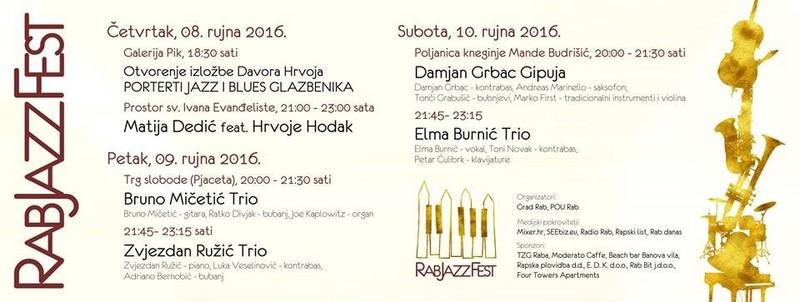 m_rab-jazz-festival_program_ST1