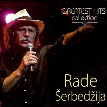 m_rade-serbedzija_gretest-hits_cover