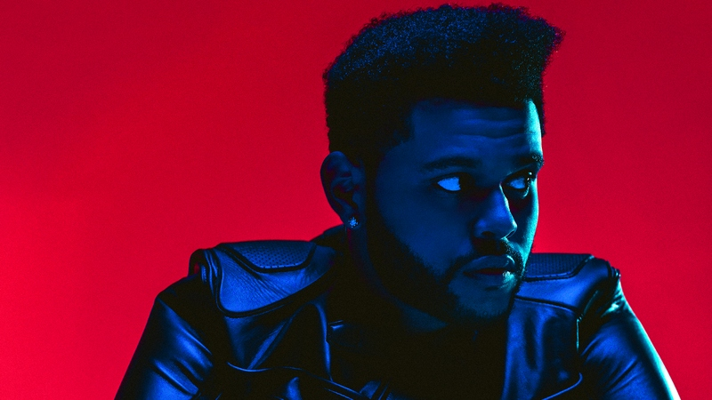 m_the-weeknd_starboy_ST