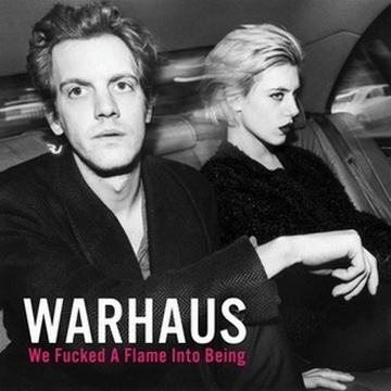 mat_warhaus_we-fucked-a-flame-into-being_2016_cover