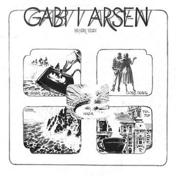 mka_arsen-i-gabi_hrabri-ljudi_1988_cover