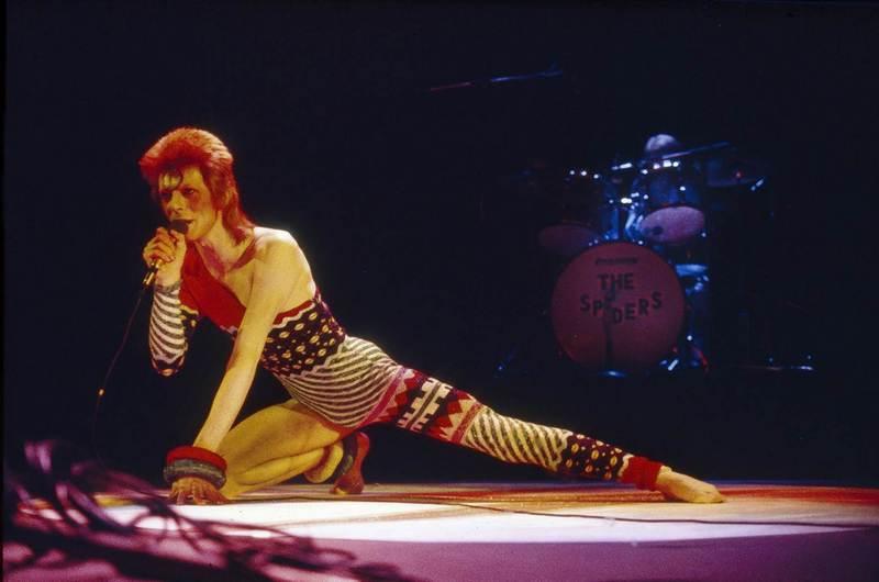 mka_david-bowie_ziggy-stardust_1972_ST