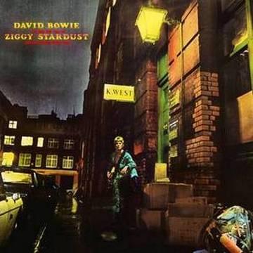 mka_david-bowie_ziggy-stardust_1972_cover