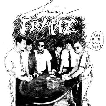 mka_lacni-franz_kaj-bi-mi-brez-nas_1989_cover