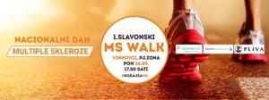 ms-walk-athodajzams-1701