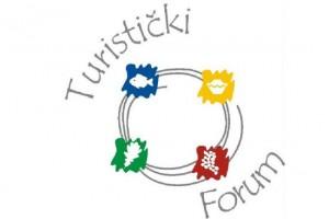 tur-forum