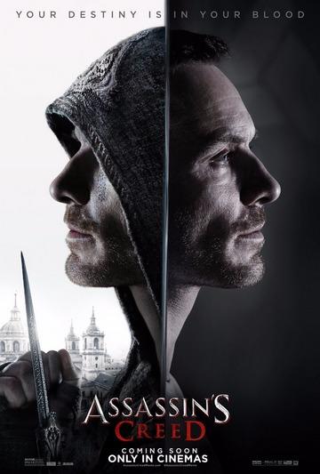 f_assassins-creed_prvi-trailer_poster
