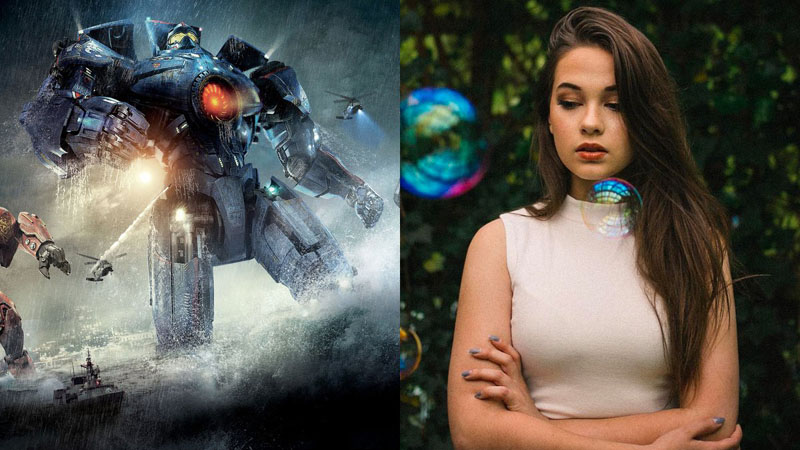 f_cailee-spaeny_pacific-rim-maelstrom_ST
