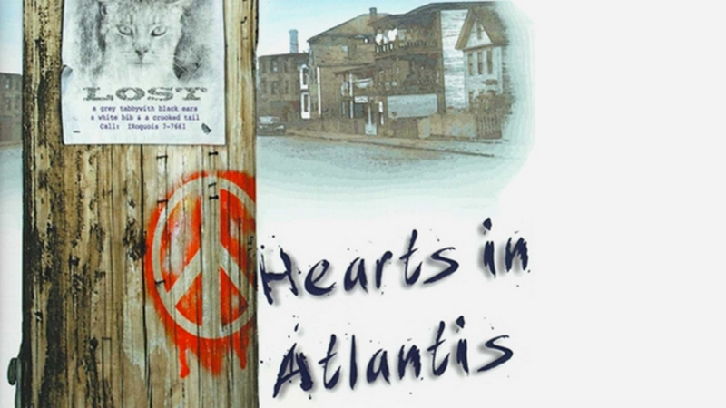 f_hearts-in-atlantis_nova-verzija-stephena-kinga_ST