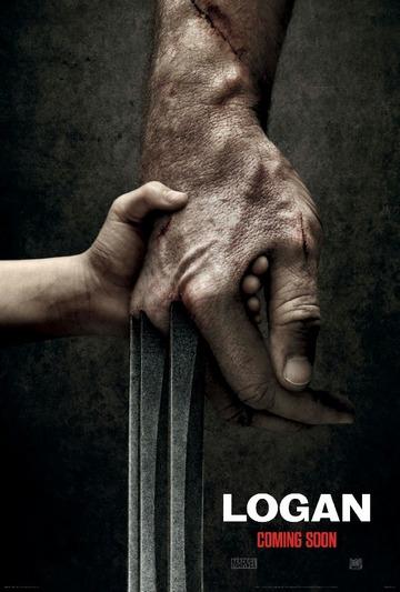 f_logan_teaser-plakat_trailer_poster