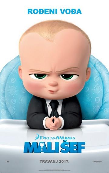 f_mali-sef_the-baby-boss_prvi-trailer_poster