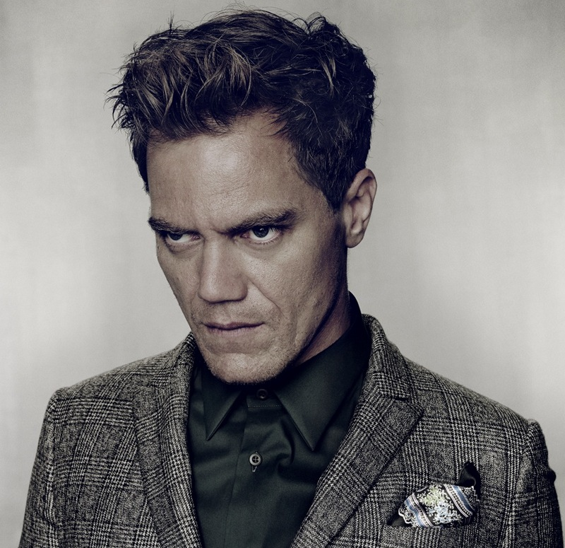 f_michael-shannon_horse-soldier_ST