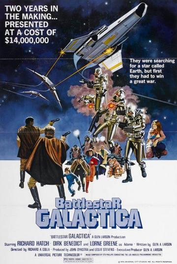 fcf_galaktika_battlestar-galactica_1978_poster