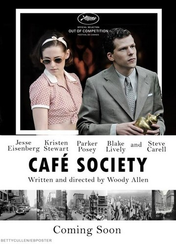 fft_cafe-society_2016_poster