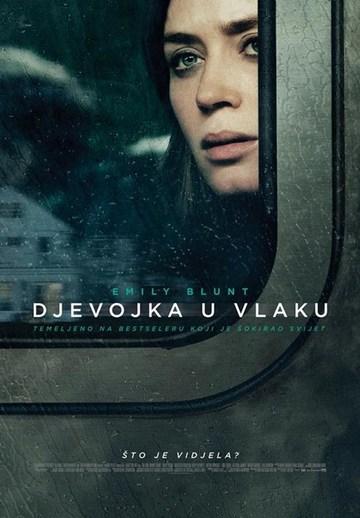 fft_djevojka-u-vlaku_girl-on-the-train_2016_poster