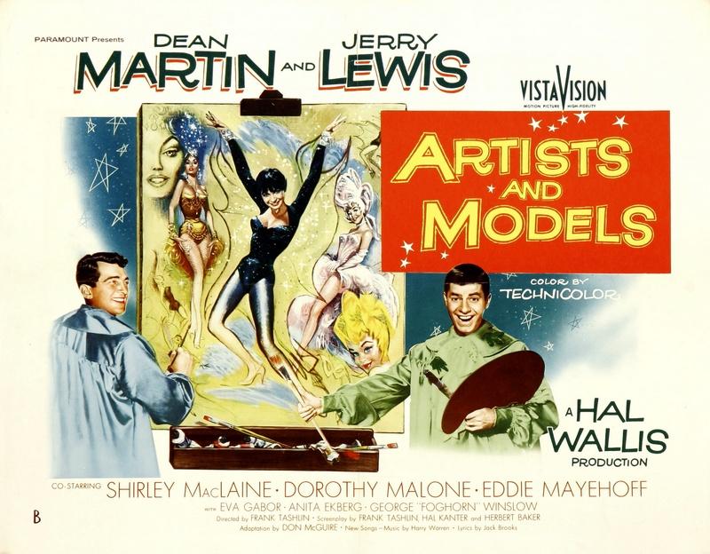fkf_artisti-i-modeli_artists-and-models_1955_poster