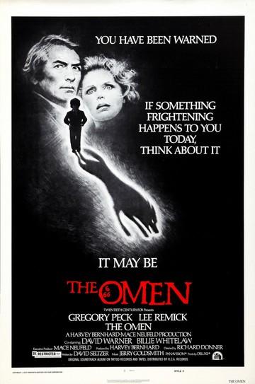 fkf_pretkazanje_the-omen_1976_poster