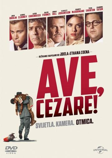 fvt_ave-cezare_hail-caesar_2016_cover