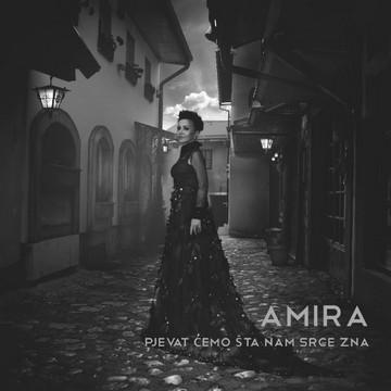 m_amira-medunjanin_damar_album_ST