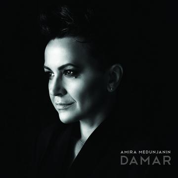 m_amira-medunjanin_damar_album_cover