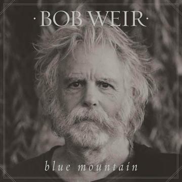 m_bob-weir_blue-mountain_novi-album_cover