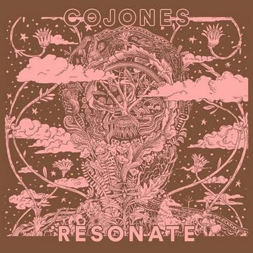 m_cojones_resonate_promocija-novog-albuma_cover
