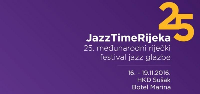m_jazz-time-rijeka_chui_ST1