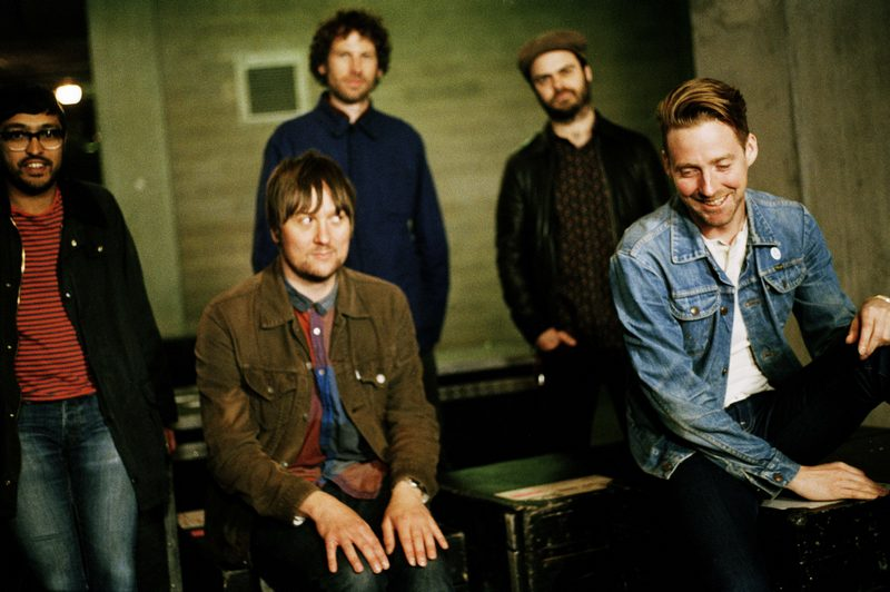 m_kaiser-chiefs_stay-together_novi-album_ST