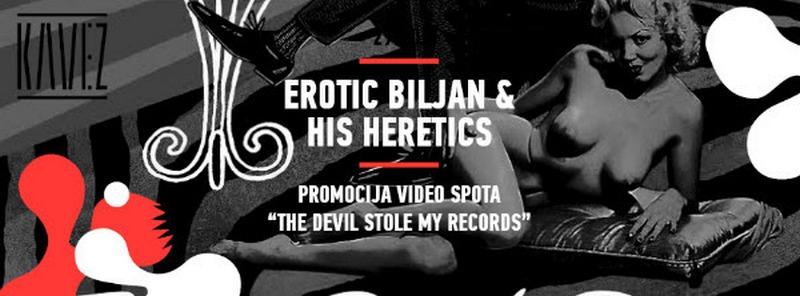 m_kavez_erotic-biljan_promocija-spota_ST