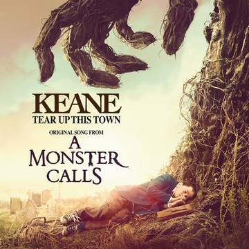 m_keane_tear-up-this-town_soundtrack_cover