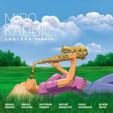 m_miro-kadoic_endless-summer_novi-album_cover