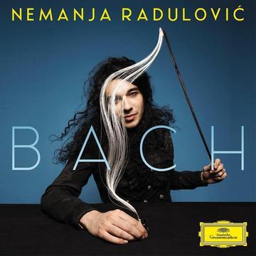 m_nemanja-radulovic_bach_objavljen-album_cover