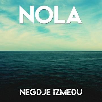 m_nola_negdje-izmedju_spot_cover