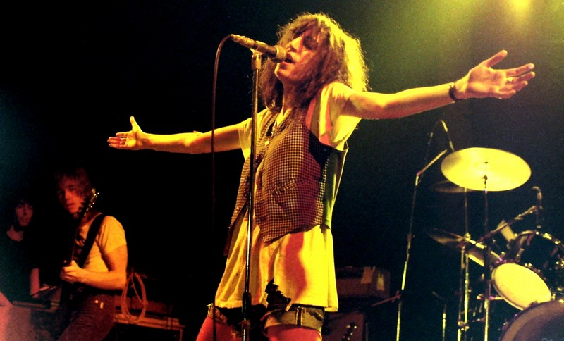 m_patti-smith-group_easter_1978_ST