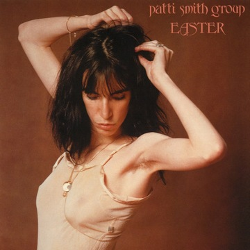 m_patti-smith-group_easter_1978_cover