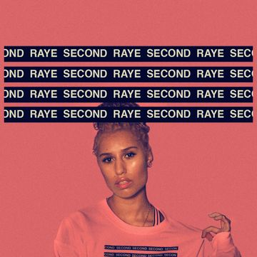 m_raye_second-ep_cover