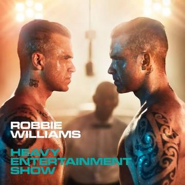 m_robbie-williams_heavy-entertainment-show_novi-album_cover