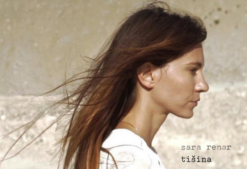 m_sara-renar_tisina_singl_ST
