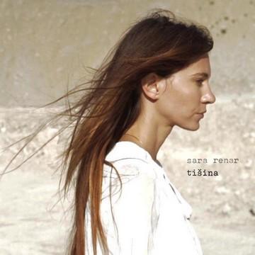 m_sara-renar_tisina_singl_cover