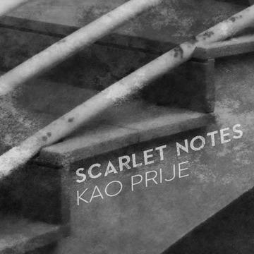 m_scarlet-notes_kao-prije_zavrsen-koncept_cover
