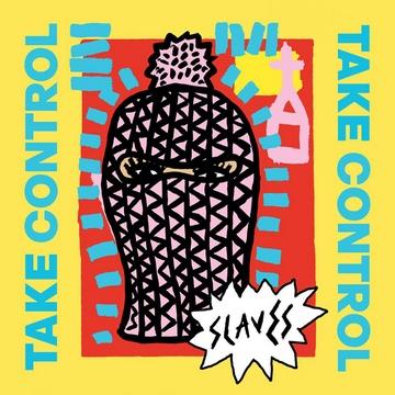 m_slaves_take-control_drugi-album_cover