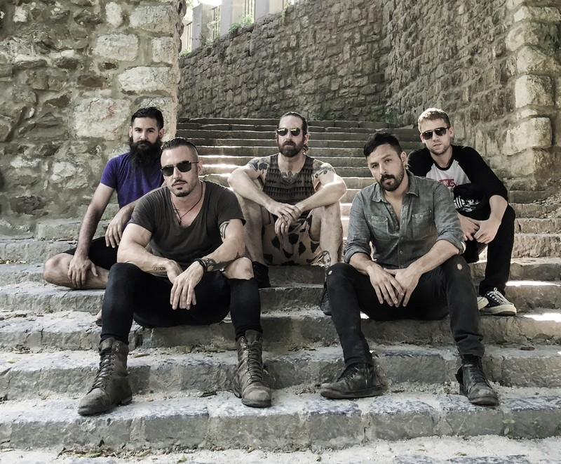 m_the-dillinger-escape-plan_disocciation-novi-album_ST