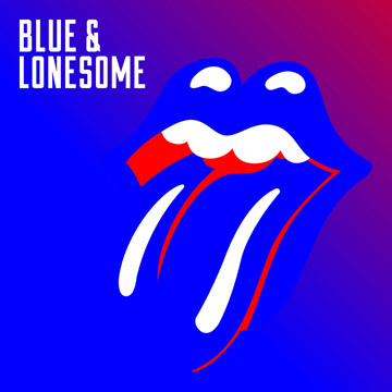 m_the-rolling-stones_blue-and-lonesome_album-prosinac_cover