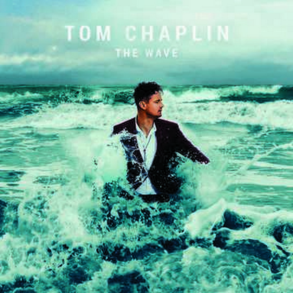 m_tom-chaplin_the-wave_solo-debi_cover