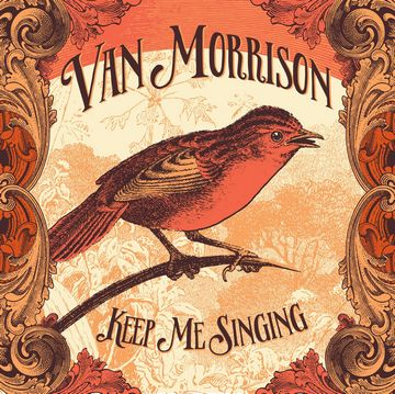 m_van-morrison_keep-me-singing_objavljen-album_cover