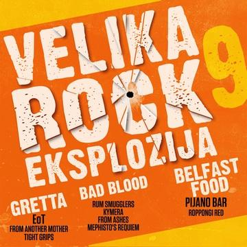 m_velika-rock-eksplozija-#9_objavljena_cover
